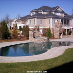 CONCRETE POOLS AGUA SOURCE CHARLOTTE POOL CONSTRUCTION POOL SALES (2 of 24)