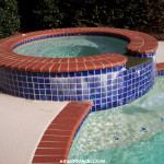 CONCRETE POOLS AGUA SOURCE CHARLOTTE POOL CONSTRUCTION POOL SALES (4 of 24)