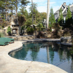 CONCRETE POOLS AGUA SOURCE CHARLOTTE POOL CONSTRUCTION POOL SALES (5 of 24)