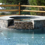 CONCRETE POOLS AGUA SOURCE CHARLOTTE POOL CONSTRUCTION POOL SALES (6 of 24)