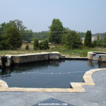 CONCRETE POOLS AGUA SOURCE CHARLOTTE POOL CONSTRUCTION POOL SALES (7 of 24)